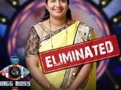 Bigg Boss Kannada Season Eliminations Updated Weekly