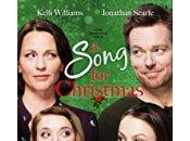 Song Christmas Solo (2017) Review