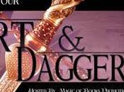 Release: Heart Dagger Holland