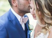 Beautiful Destination Wedding Kefalonia Emma Alexander
