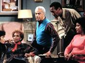 Earle Hyman 'The Cosby Show' Died