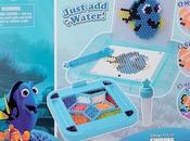 Gifts Girls: Aquabeads