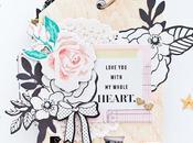 Crate Paper Love Album