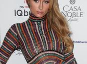 Paris Hilton Tried Britney Spears Invented Selfie