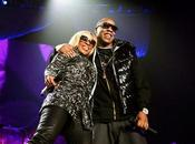 Mary Blige Lead NAACP Image Award Nominations