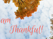 Readers Being Thankful!