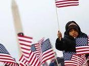 Khizr Khan What America Means