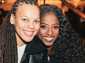 Queen Sugar Star Rutina Wesley Announces She's Engaged