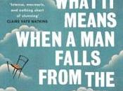 What Means When Falls From Lesley Nneka Arimah