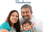 Your Guide Traditional Indian Rituals Newborns