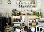 Eco-friendly Ways Turn Your Hippy Haven into Dream Home