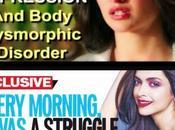Darkest Secrets Bollywood Industry Revealed