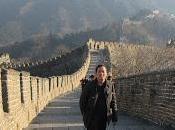 Great Wall China: Mutianyu