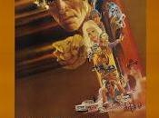 #2,470. Which (1980)