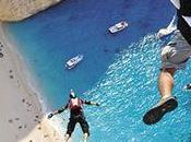 Greece: Ultimate Destination Sports Adventure