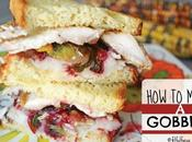 Make Gobbler (gluten Free)