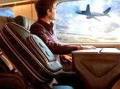 Things Should Avoid When Traveling Plane