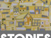Launch Stories Homes Anthology Shelter