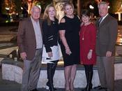 "KidLinks Announces ""Global Fare"" Theme Annual Symphony Chefs"