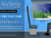 AirySense Newest, Revolutionary Technology Just Meet Your Dream!