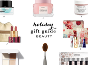 Gift Guide Beauty