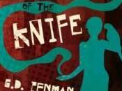 Danika Reviews Year Knife G.D. Penman