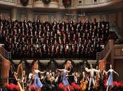 Indianapolis Symphonic Choir Presents Festival Carols