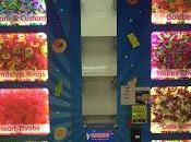 Today's Review: Haribo Pick Machine