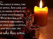 Season Candle Time