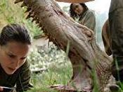 2018 Anticipated Film Annihilation