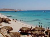 Gouna Egypt