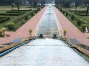 Royal Orchid Brindavan Garden Palace Spa: Luxury Nature