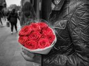 What Flowers Suited Gifting Different Occasions