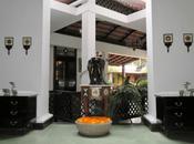Royal Orchid Metropole, Mysore: Ideal Combination Classic Contemporary