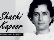 Hamare Paas Shashi Kapoor Nahin