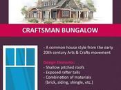 Design Match: Home Styles Perfect Casement Windows