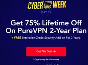 PureVPN Review: Most Reliable Service Market?