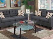 Furniture Stores Living Room Sets Impressive Design
