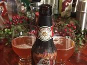 Steve's Beer Advent Calendar Velvet Ballast Point Brewing