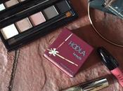 Step Glitter Makeup Tutorial*