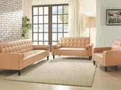 Living Room Furniture Free Shipping Special Offers