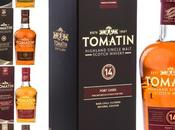 Tomatin Quiz Find Your Perfect Whisky
