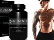 Nugenix: Perfect Holiday Gift
