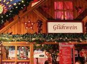 Christmas Markets Germany4 Read