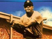 Burns's Baseball: Seventh Inning
