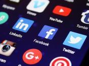 Social Media Marketing: Five Reasons Matters