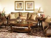 Living Room Furniture Sets Cheap Your Reference