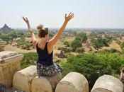 Myanmar: Exploring Magical Bagan (and Best Temples See)
