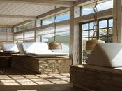 Tips Tricks Installing Fiberglass Insulation Your Home