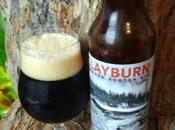Clayburn Smoked Scotch Ravens Brewing Company